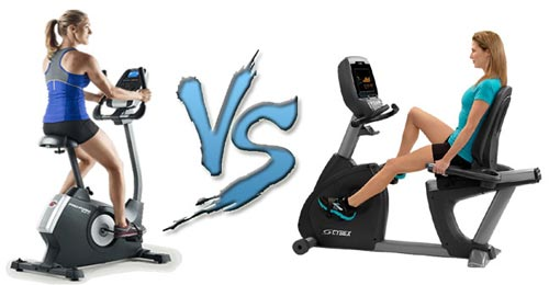تفاوت میان دوچرخه ثابت و اسپینینگ