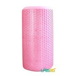فوم رول توپر 30 سانت