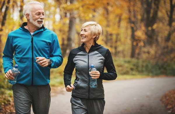 ورزش و درمان بیماریها