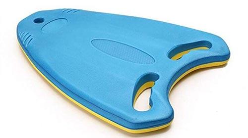تخته شنا (Swimming Board) چیست؟