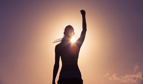 فواید ورزش بر سلامت روح و روان