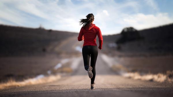 فواید دویدن برای شکم و تاثیر آن در بدنسازی و عضلات