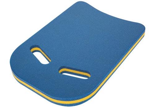مشخصات تخته شنا (Swimming Board)