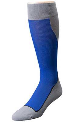 مواد مورد استفاده در جوراب های ورزشی - آکریلیک