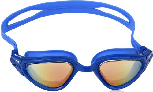 عینک سوئدی شنا