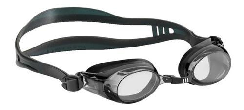 واشر عینک شنا